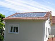 tuyaux prix vente kwh photovoltaique 2014 electricite. Black Bedroom Furniture Sets. Home Design Ideas